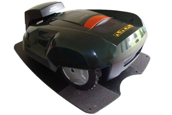 automower rasenroboter m hroboter im test. Black Bedroom Furniture Sets. Home Design Ideas