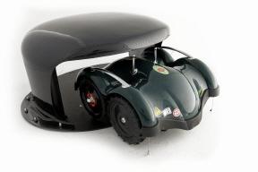 zuccetti ambrogio l50 evolution test bericht. Black Bedroom Furniture Sets. Home Design Ideas